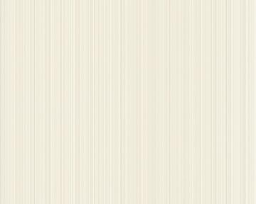 Tapete - Hermitage 8 - Streifen Grau