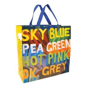 Color Blind Shopper