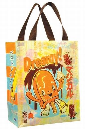 Dreamy Shopper klein