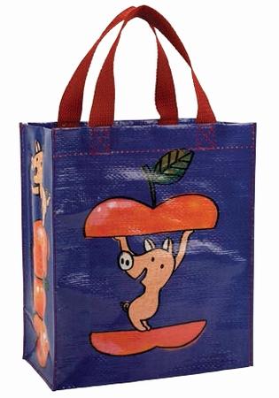 Piggy Shopper klein - Tragetasche