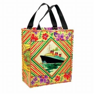 Ship Shopper klein - Tragetasche