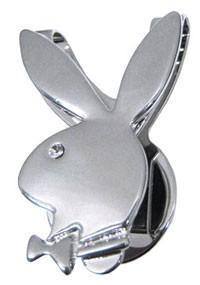 Playboy Money Clip - Geldklammer