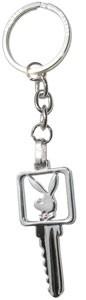 Playboy Key Ring  - Schlüsselanhänger
