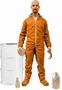 Breaking Bad Actionfigur Walter White