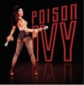 POISON IVY - Peter Gunn Twist